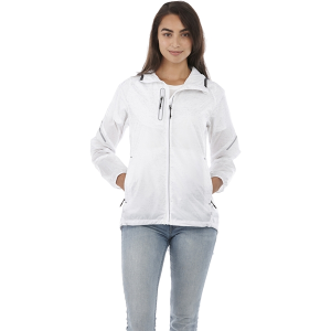 Women's Signal Packable Jacket
